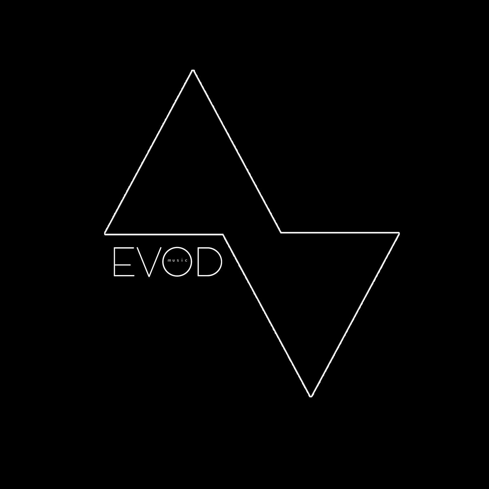 Evod Music